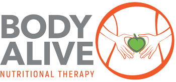Body Alive Nutritional Therapy & Metabolic Balance